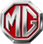 Used MG for sale in Redditch
